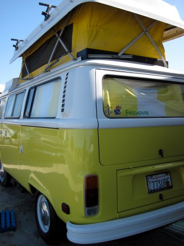 77 surf vw van.jpg
